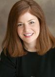 Robin Stombler